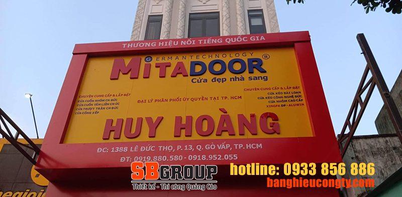 bang-hieu-dai-ly-cua-nhom-tai-go-vap
