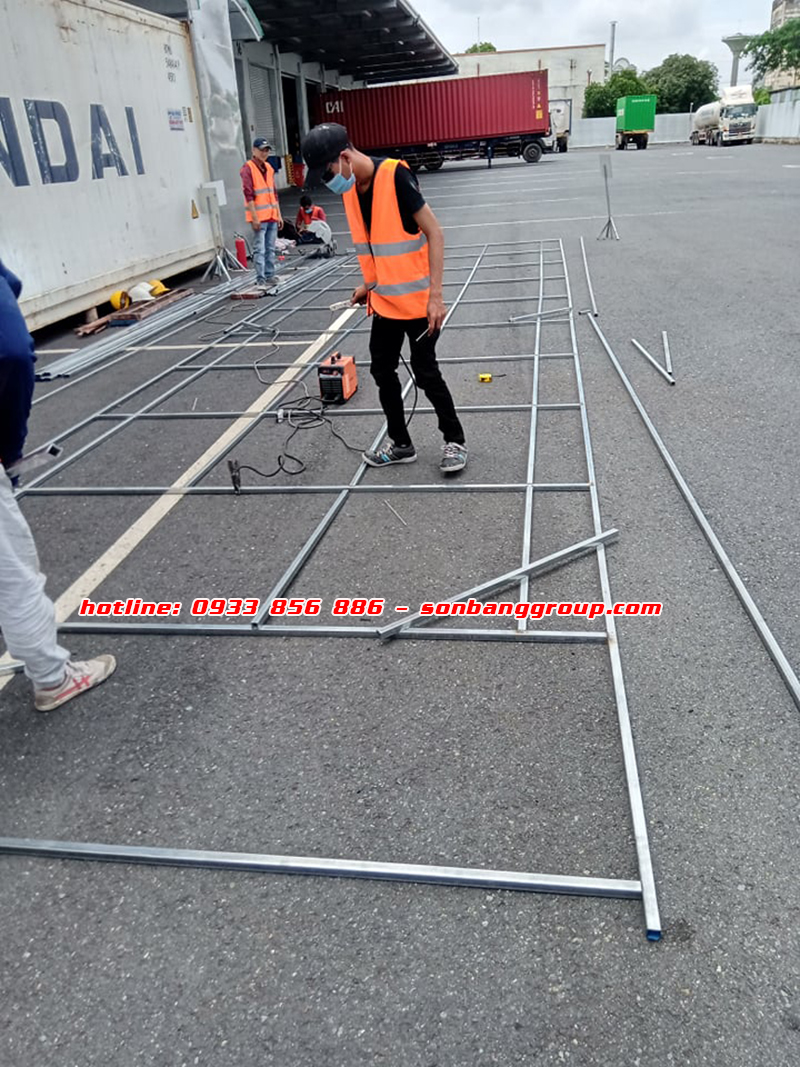 op-alu-thung-container-sbgroup