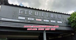 lam-bang-hieu-shop-showroom-gara-oto-tphcm-gia-re